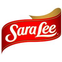 logo198